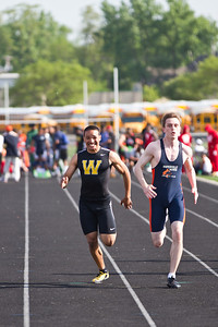 2012 Joliet West Sectionals-13