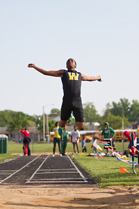 2012 Joliet West Sectionals-11