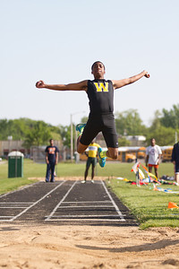2012 Joliet West Sectionals-5