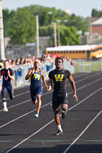 2012 Joliet West Sectionals-39
