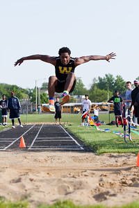 2012 Joliet West Sectionals-24
