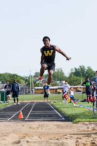 2012 Joliet West Sectionals-22