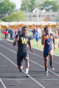 2012 Joliet West Sectionals-20