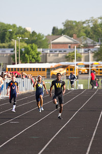 2012 Joliet West Sectionals-33