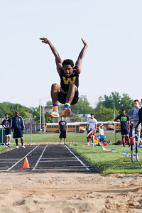 2012 Joliet West Sectionals-23
