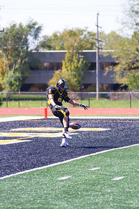 2012 Joliet West vs Bolingbrook-25
