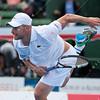 Andy Roddick Vs Tomáš Berdych  / corleve / Chris Putnam