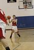 Lind Travel Basketball (5)
