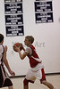 Lind Travel Basketball (2)