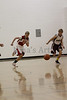 Lind Travel Basketball (7)