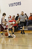 Lind Travel Basketball (9)