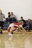 Lind Travel Basketball (10)