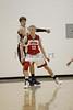 Lind Travel Basketball (11)