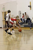 Lind Travel Basketball (8)