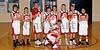 Lind-Foss team 5x10