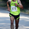 "Justin Gindlesperger wins the  Lyons River Run 5K on Sunday.<br /> For more photos of the race, go to  <a href=""http://www.dailycamera.com"">http://www.dailycamera.com</a>. or  <a href=""http://www.timescall.com"">http://www.timescall.com</a>.<br /> Cliff Grassmick / June 24, 2012"
