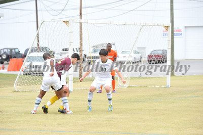 MCC vs Pearl River Championship 004
