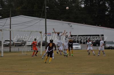 MCC vs Pearl River Championship 074
