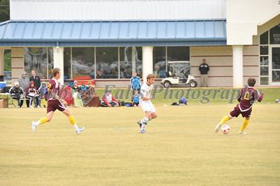 MCC vs Pearl River Championship 036
