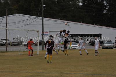 MCC vs Pearl River Championship 075
