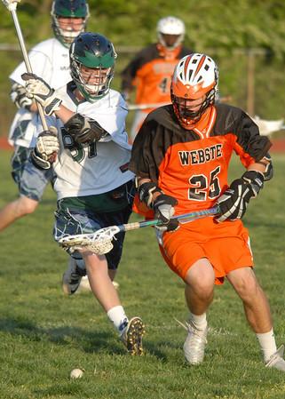Webster (9)