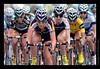 NV12_2014 Mpls Women C