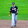 Pacific University Baseball 4-10-12