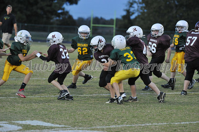 Stangs vs Kosciusko 055