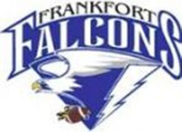 2012 Junior Varsity Super Bowl