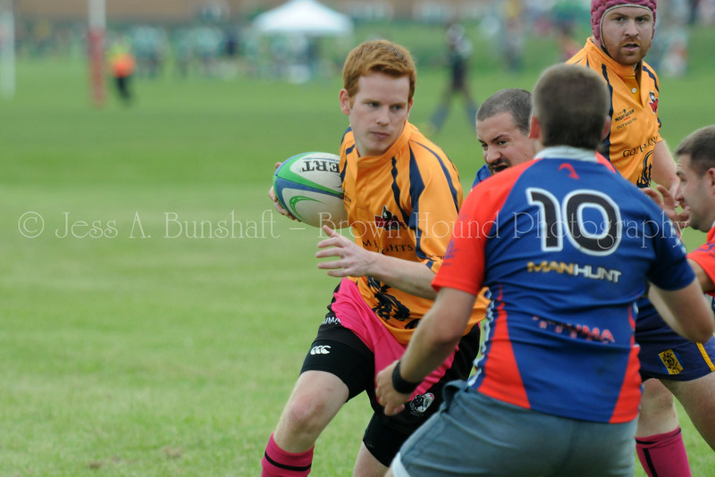 20120601_0982_BinghamCup2012-a