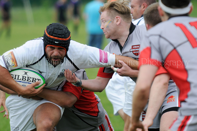 20120601_0709_BinghamCup2012-a