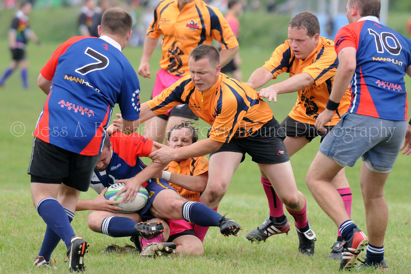 20120601_1067_BinghamCup2012-a