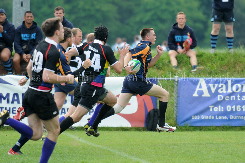 20120601_0195_BinghamCup2012-a