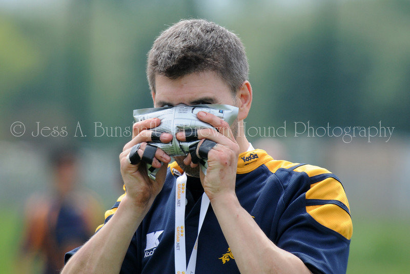 20120601_0617_BinghamCup2012-a