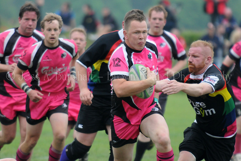 20120602_2058_BinghamCup2012-a