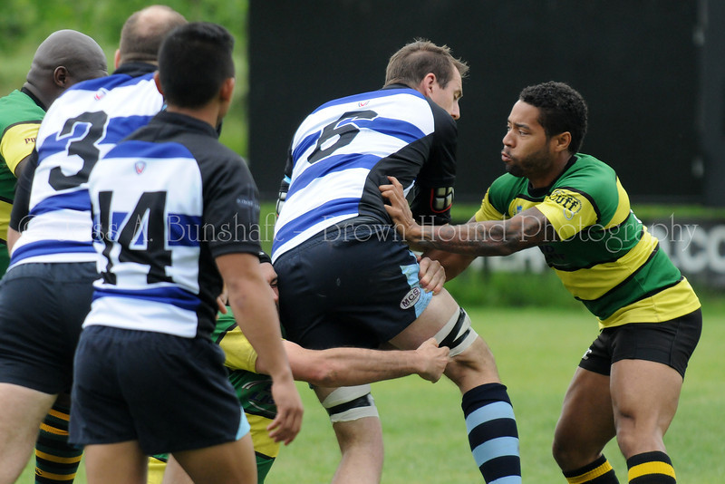 20120601_0278_BinghamCup2012-a