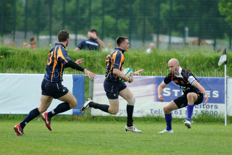 20120601_0207_BinghamCup2012-a