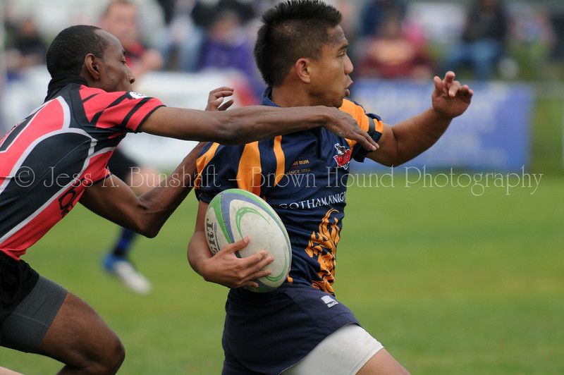 20120602_1544_BinghamCup2012-a