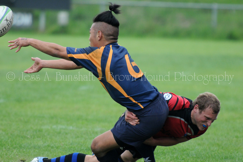 20120602_1679_BinghamCup2012-a