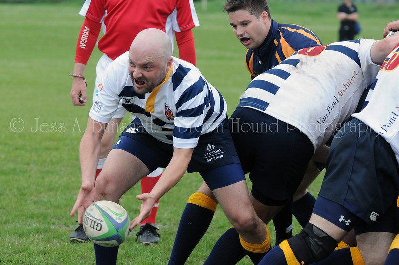 20120601_1231_BinghamCup2012-a
