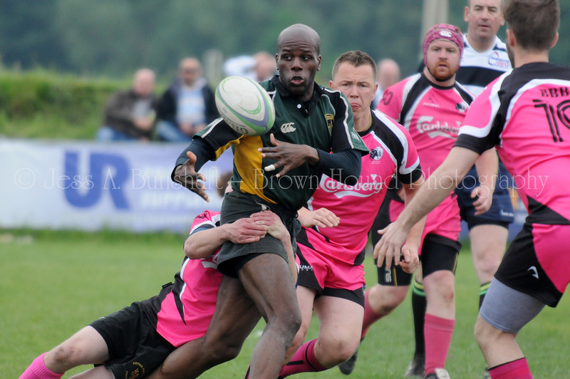20120602_2304_BinghamCup2012-a