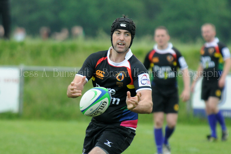 20120601_0015_BinghamCup2012-a