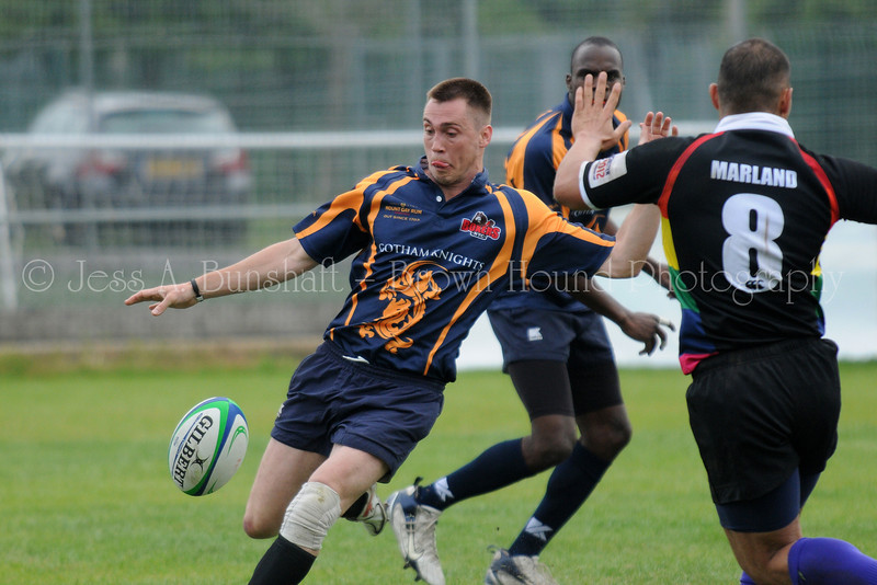 20120601_0057_BinghamCup2012-a