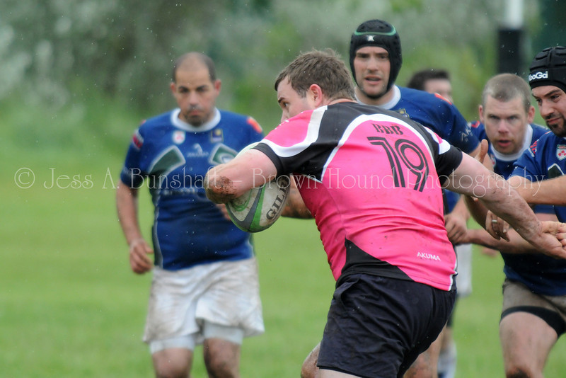 20120603_3748_BinghamCup2012-a