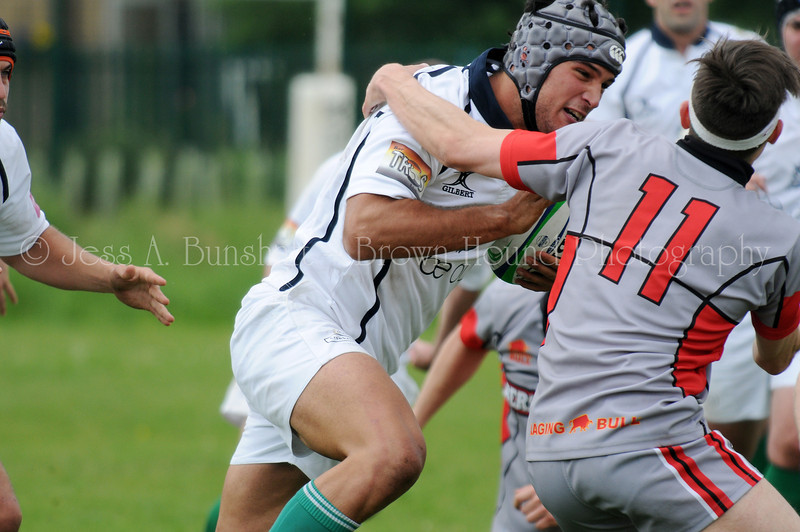 20120601_0689_BinghamCup2012-a