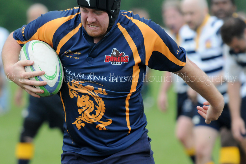 20120601_1206_BinghamCup2012-a