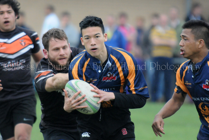20120602_2833_BinghamCup2012-a