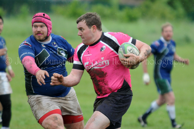 20120603_3743_BinghamCup2012-a