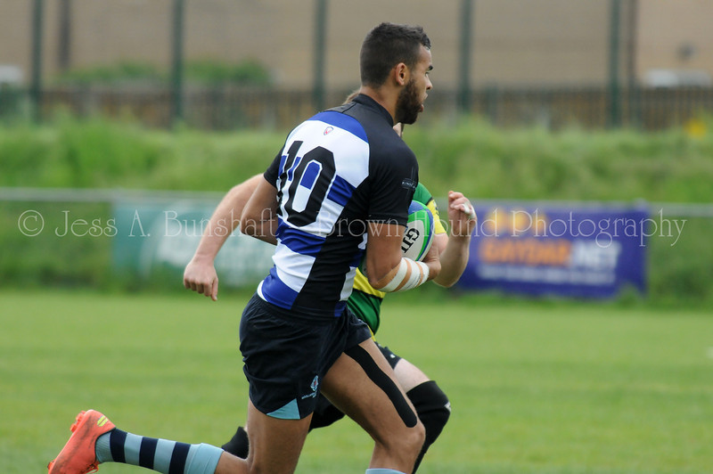 20120601_0345_BinghamCup2012-a