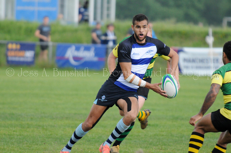 20120601_0422_BinghamCup2012-a